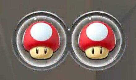 Mushroom (Time Trial).jpg