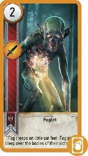 Foglet Image