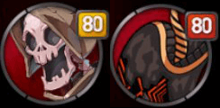 Abyss 79 enemies.png