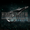 Final Fantasy VII Remake icon