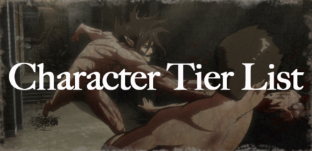 Character tier list.png