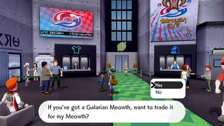 Meowth Trade.jpg