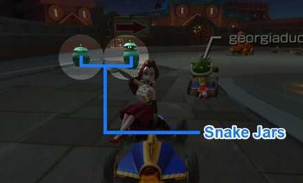 Snake Jars (Shy Guy Bazaar R.T).jpg