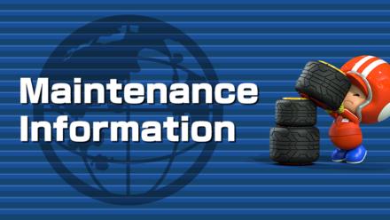 Maintenance Image.png