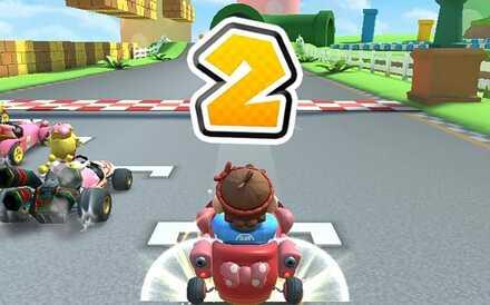 Rocket Start (Mario Circuit R).jpg