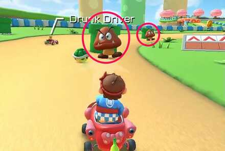 Pipes and Goombas (Mario Circuit R).jpg