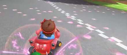 Ultra Mini-Turbo Boost (Mario Circuit R).jpg