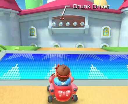Gliding Area (Mario Circuit R).jpg
