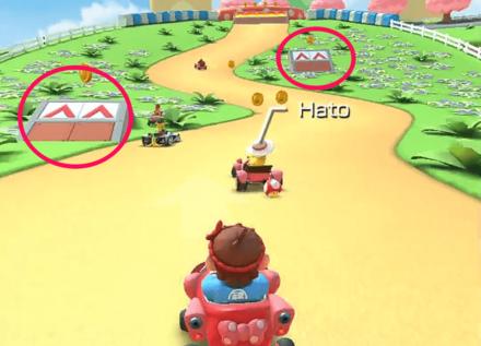 Ramps (Mario Circuit R).png