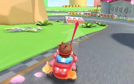 Ramp (Mario Circuit R).jpg