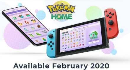 Pokemon HOME Release Date.jpg
