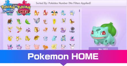 Pokemon HOME.png