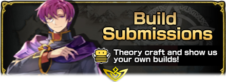 Build Submissions.png