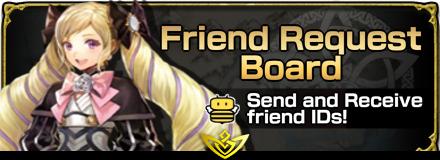 Friend Request Board.png