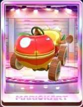 Apple Kart