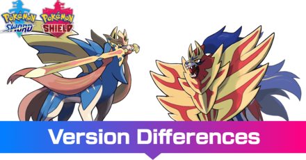 Version Differences.png