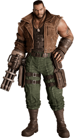 Barret Wallace.png
