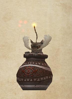 Magick Pot FF12 trial mode