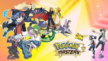 pkmnmasters.jpg
