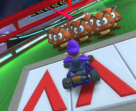 Goombas (Do Jump Boosts).png