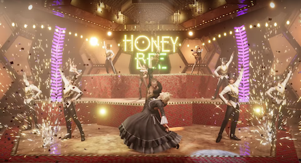 Theme Song Trailer Honey Bee.png