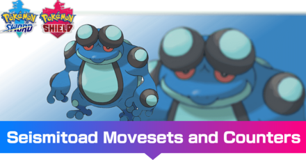 Seismitoad.png