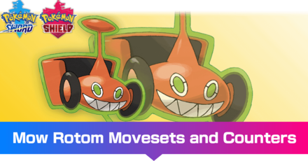 Mow Rotom.png