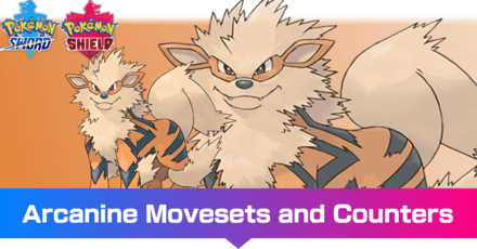 Arcanine .png