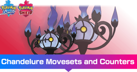 Chandelure.png