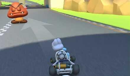 Goombas (Time Trial).jpg