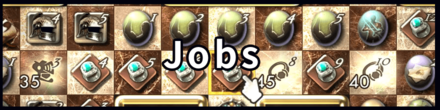 Jobs.png