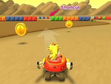 Shortcut (Choco Island 2).jpg
