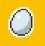 Lucky Egg.jpg