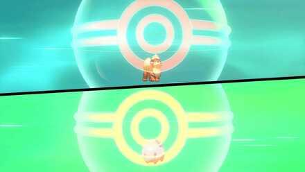 Pokemon Trade.jpg