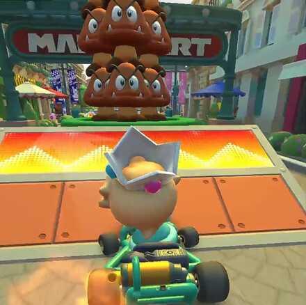 Goombas (2) (Goomba Takedown).jpg