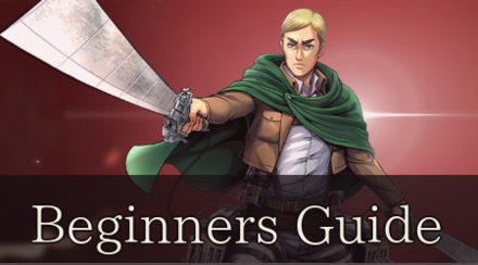 Beginners Guide Partial.png