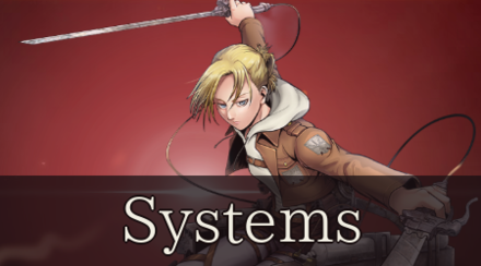 Systems Partial.png
