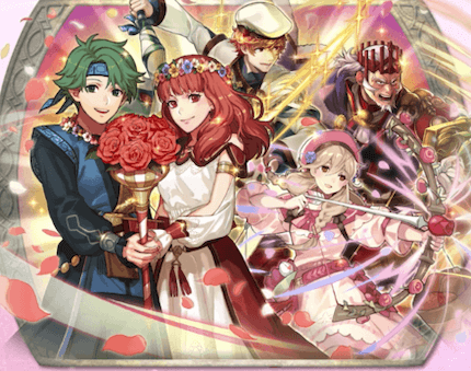 Lovely Gifts Banner