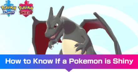 How to Know if a Pokemon is Shiny.png