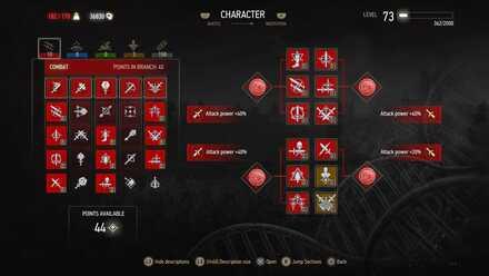 Skill Build - Pure Combat.jpg