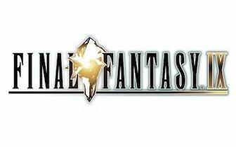 Final_Fantasy IX