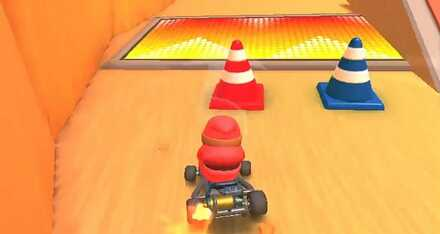 Traffic Cones and Dash Panel (Combo Attack).jpg