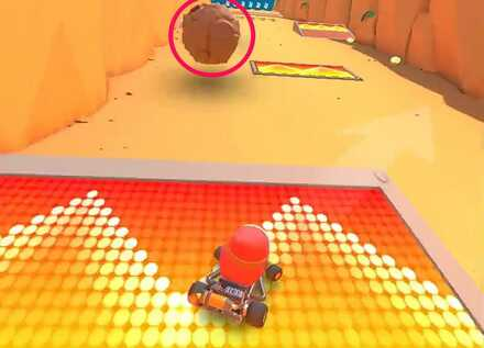 Obstacle (Combo Attack).jpg