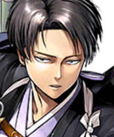 Levi (Master of the Blade).PNG