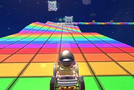 Waving Road (SNES Rainbow Road).jpg