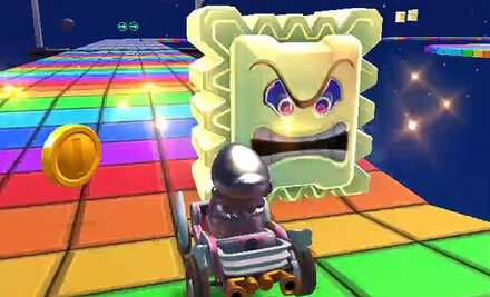 Star Thwomps (SNES Rainbow Road).jpg