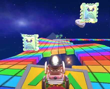 Ramp (SNES Rainbow Road).jpg