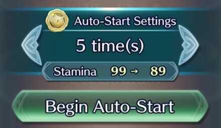 Auto Start.jpg