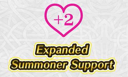 Expanded Summoner Support.jpg