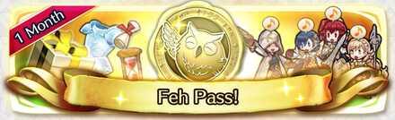 FEH Pass Banner.jpg